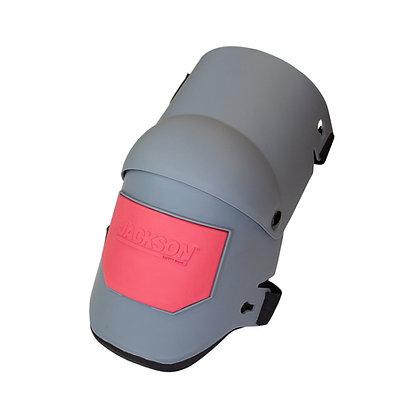 Ultra-Flex Knee Pads
