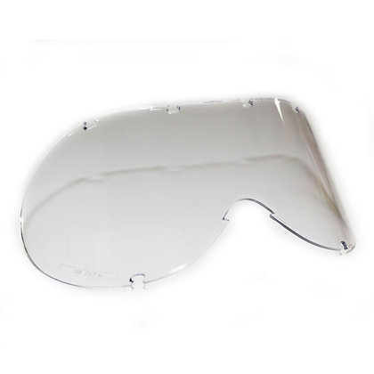 Replacement Parts for Odyssey II Goggles