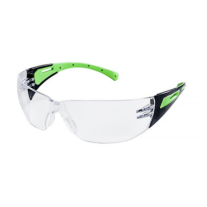 XM300 Safety Glasses