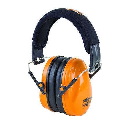 HP427 Premium Ear Muff