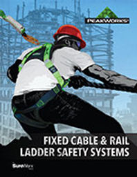 PeakWorks_Climb-Rite-Rail-Cable-Brochure
