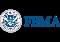 9ccb918a-fema-logo-blue-medium_0fu0b0000