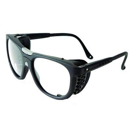 B5 Safety Glasses