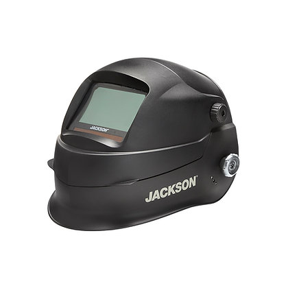 TRANSLIGHT™ 455 Flip Premium Auto Darkening Helmet