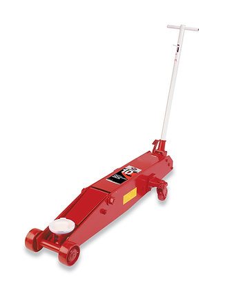 10 TON LONG CHASSIS  SERVICE JACK