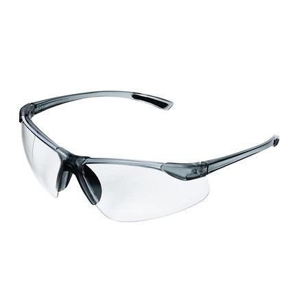 XM340 Safety Glasses (Old PT9)