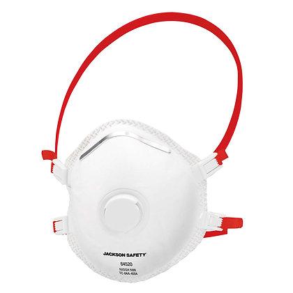 R30 N99 Particulate Respirator