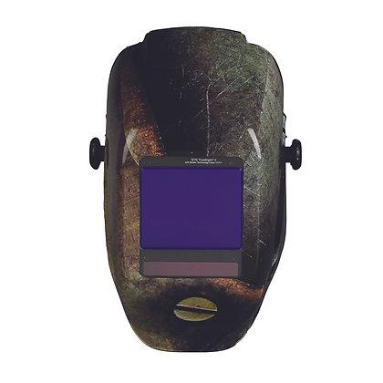 TrueSight II Digital Variable ADF - Metal