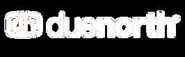 DN_Logo-White.png
