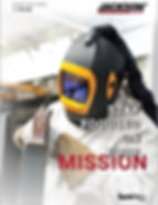 EMEA-Jackson-Catalog-Cover.jpeg