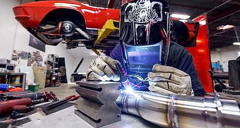 Best-welder-for-auto-body-work.jpg