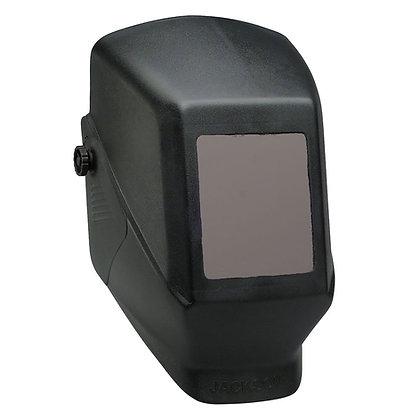 14975 HSL 100 Welding Helmet - Black