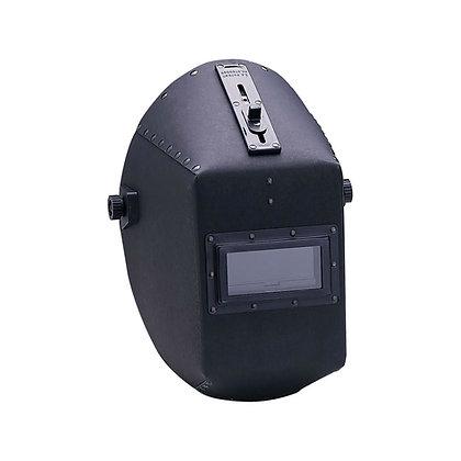 14532 490P Fiber Shell Welding Helmet