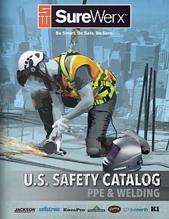 surewerx-ppe-safety-catalog-2021.JPG