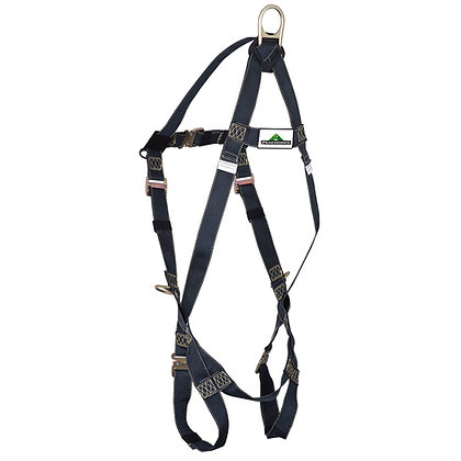 Welding Harness
