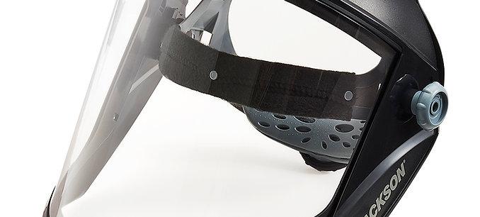 MAXVIEW™ Premium Face Shield