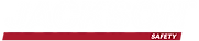 Jackson Logo RGB-white.png
