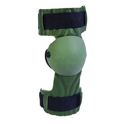 ArmorPro Tactical Elbow Pad