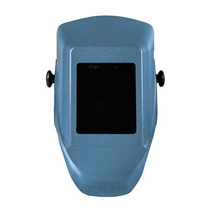 14976 HSL 100 Welding Helmet - Blue