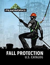 peakworks-catalog-thumb-2020.png