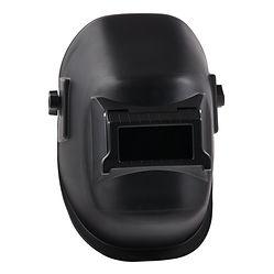 S29301_Helmet.jpg