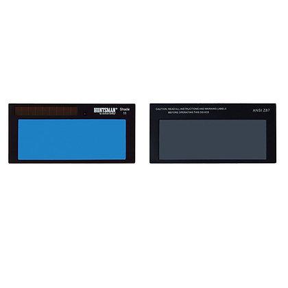 Solera ADF Cartridge Fixed Shade