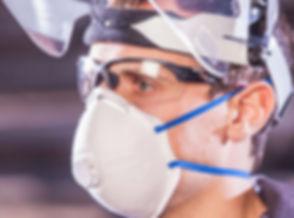 respiratory-protection.JPG