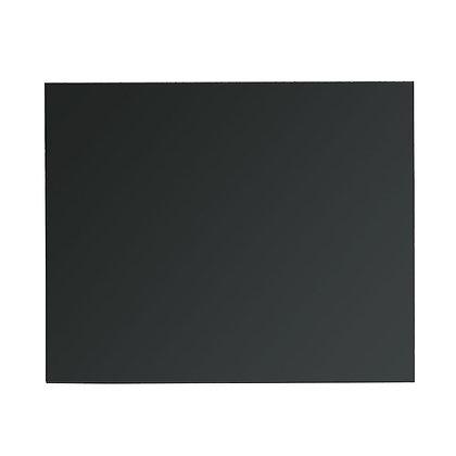 WF10 Mineral Glass 90 x 110 mm