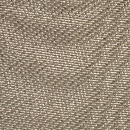 Silica Cloth Fiberglass Blankets