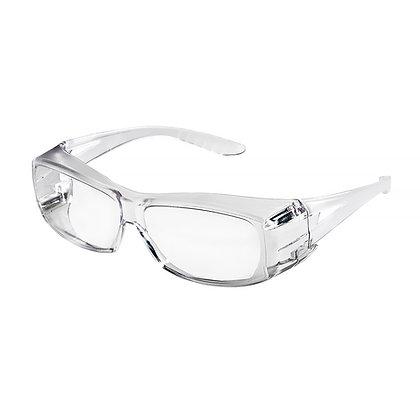 X350 Safety Glasses (OTG)