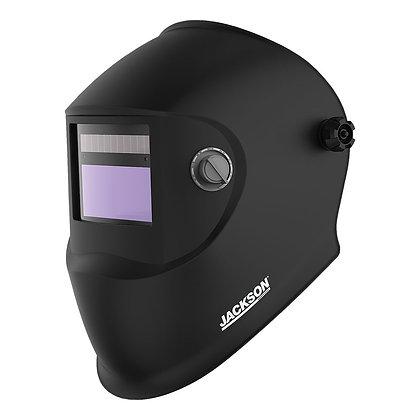 WH20 Aspire Welding Helmet