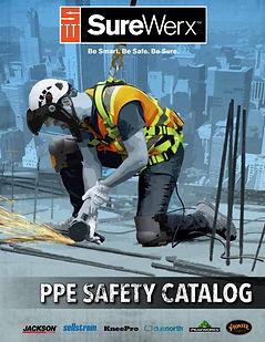 surewerx-ppe-safety-catalog.JPG