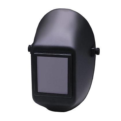 14535 Welding Helmets