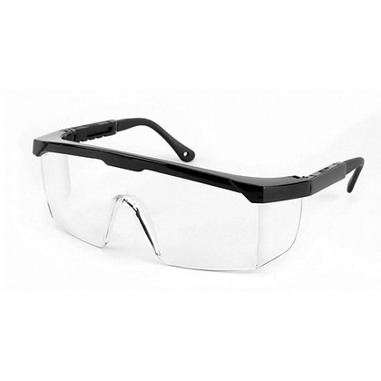 Sebring™ Safety Glasses