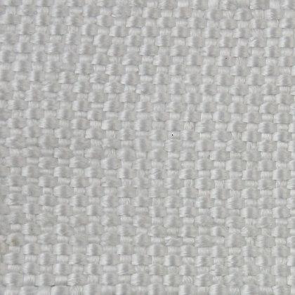 Uncoated Fiberglass Blankets