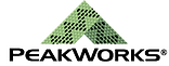 PW-cmyk-onblack (2)[21485].png