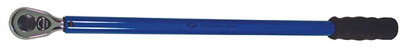 1/2 DR 80 FT/LB PRESET TORQUE WRENCH