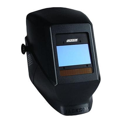 Insight Digital Variable ADF-Black