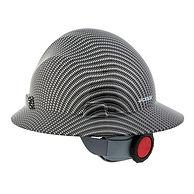 20600_Blockhead FG Hard Hat_non-vented_B