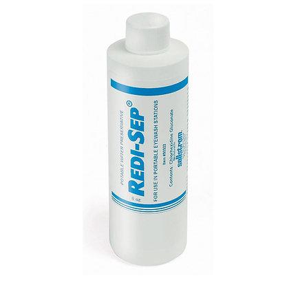 Eyewash Bacteriostatic Additive – 8 oz.