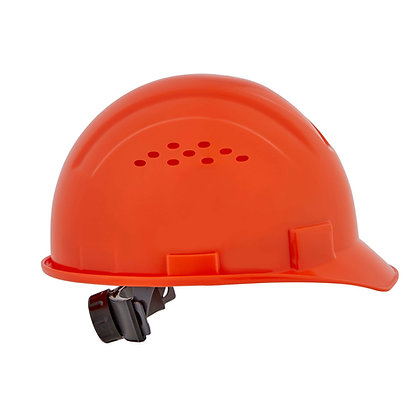 Advantage Series Cap Style Slotted Vented
