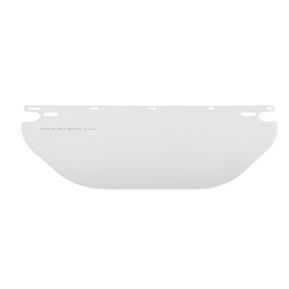 REPLACEMENT FACE SHIELD WINDOWS - 330 SERIES