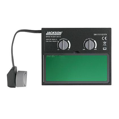 WF40 Auto-Darkening Filters