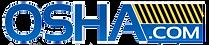 cca7f473-oshacom-logo_0g90500g903i000000