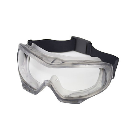 GM200 Safety Goggle