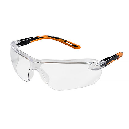 XM310 Safety Glasses
