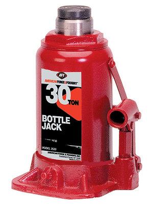 BOTTLE JACK 30 TON