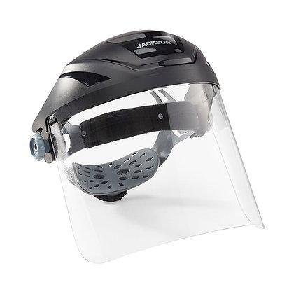 F4XP Premium Headgear