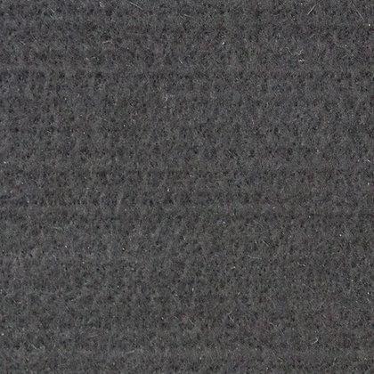 Carbon Fiber Felt Blankets