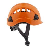 20923_CH-400V_Climbing-Inspired Industri